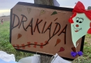 Drakiada2020-16.jpg