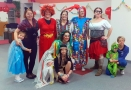 karneval2020-7.jpg