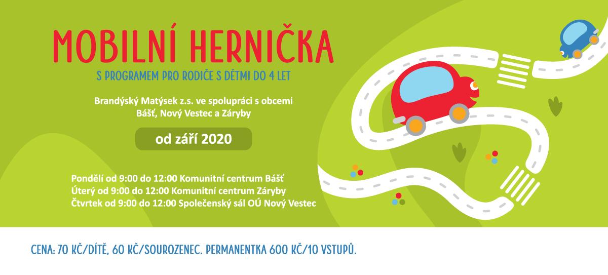BM-mobilni-herna-4-9-20-web