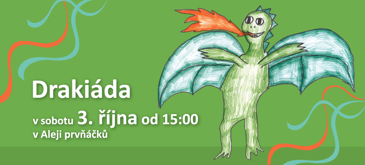 Drakiada2020-web