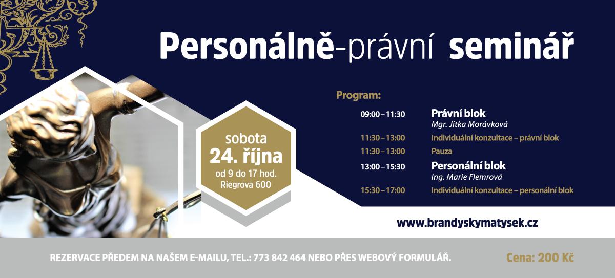 Seminar-web
