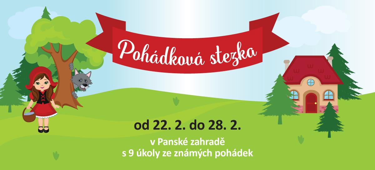 Pohadkova-stezka-web