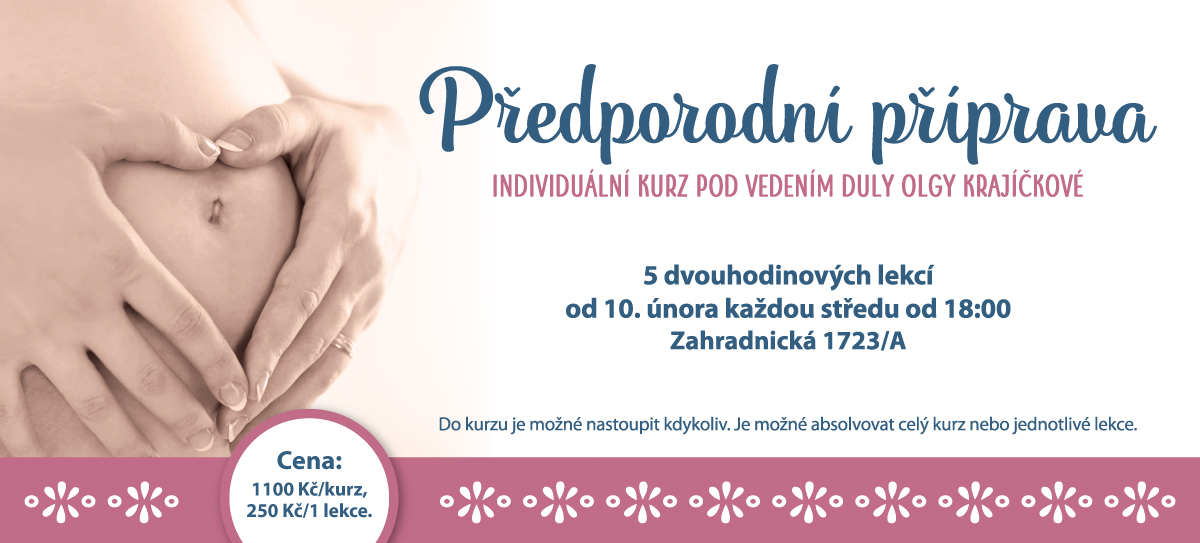 Predporodni-kurz2021-unor-web
